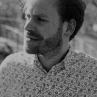 David J. Petersen