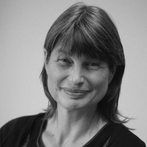 Sonja Taubert